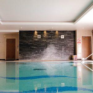 Chessgrove Swim Swimming Pool